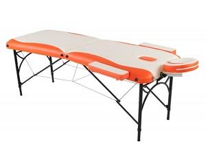 Купить массажный складной стол