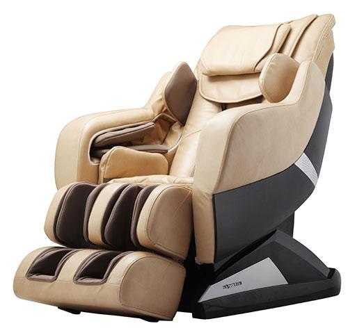 массажное кресло для дома купить