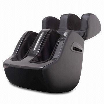 Массажер для ног sensa инструкция вакуумный упаковщик eiffel