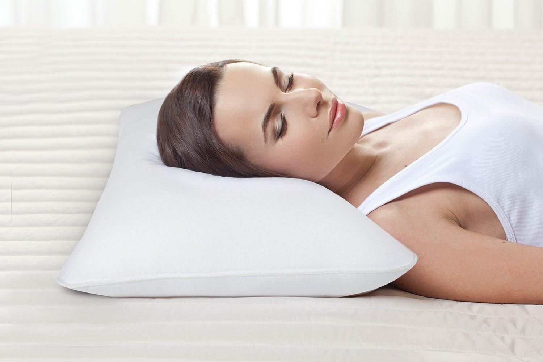 сложность фото с подушкой на голове плавные, без рывков