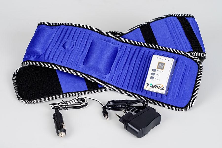 Массажер tl 2001b купить домашний вакуумный упаковщик недорого