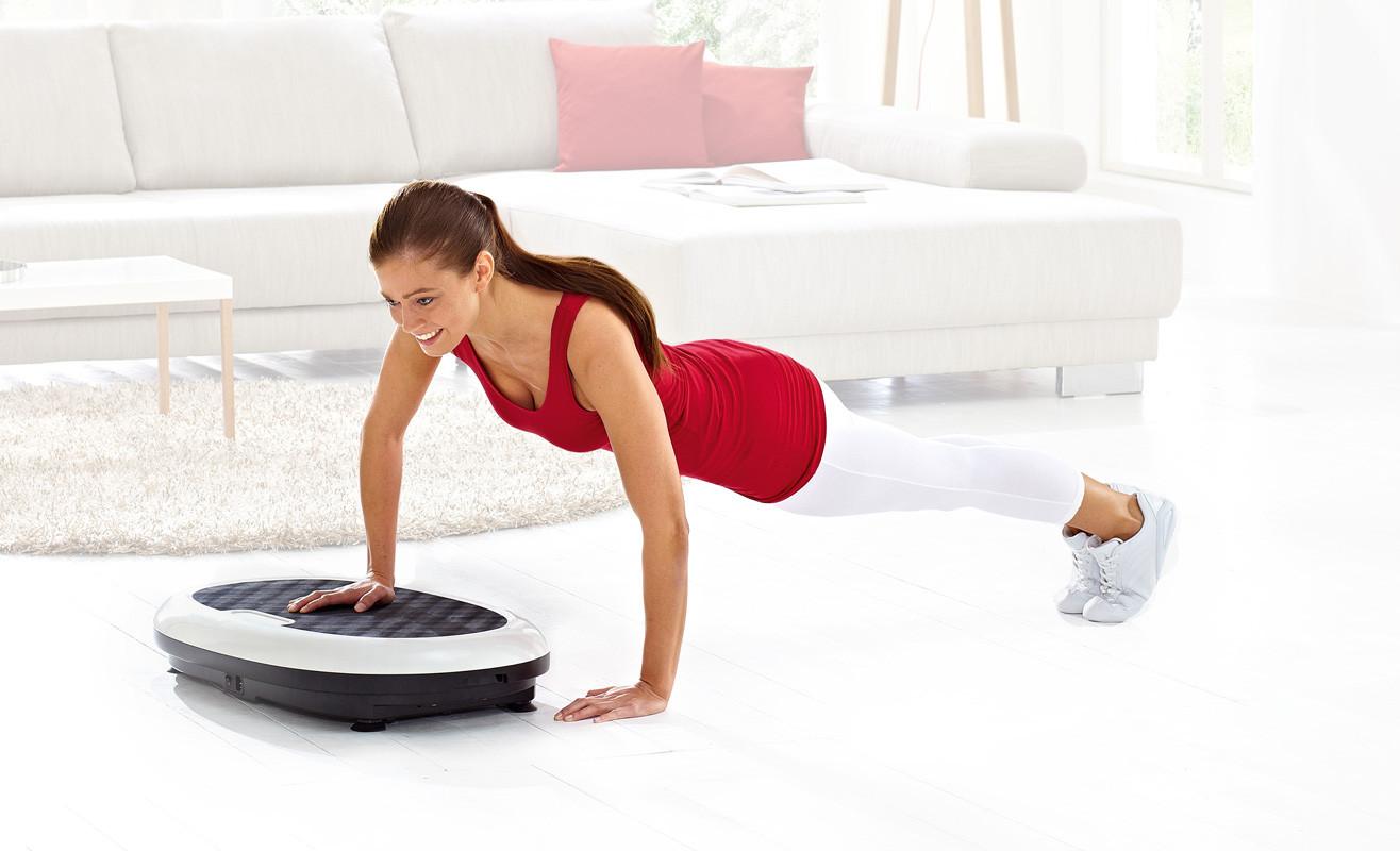 Виброплатформа Для Похудения Упражнения. Виброплатформа для похудения – что это такое?