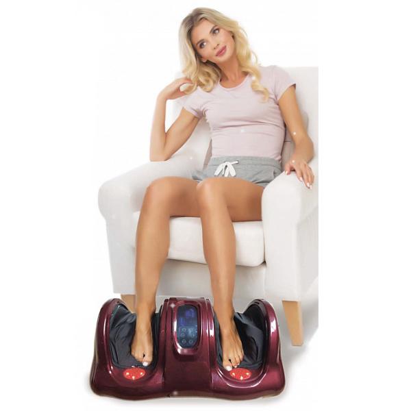 Распродажа массажеров электрический импульсный массажер отзывы